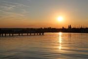 Rust   Neusiedler See - Burgenland   seehuette.COM