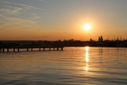 Rust | Neusiedler See - Burgenland | seehuette.COM